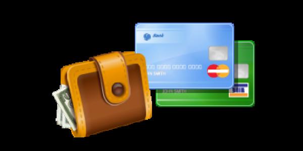 クレジットカード、代引き、病院窓口でのお支払いとなります。